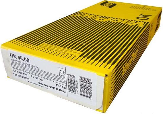 elektrody-ok-48