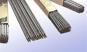 Svarochnyye-elektrody-UONI-13-85-kompanii-Elektrosektor