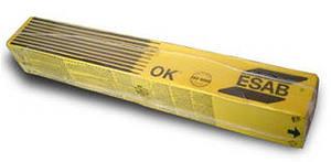 Svarochnyye-elektrody-UONI-13-NZh-kompanii-ESAB
