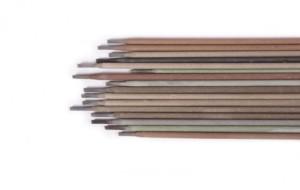 svar-elektrod-NZh-13-svarochnye-elektrody-NZh-13