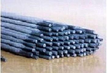 Сварочные электроды для наплавки бренда «ПЛАЗМА» модель «ОЗН-300М».