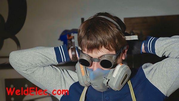 respirator-svarshchika