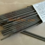 Сварочные электроды Ресанта МР-3
